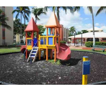 1 Bed - Inverrary 441 Apartments at 1196 Nw 40 Ave in Lauderhill FL is a Apartment