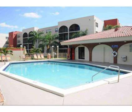 Studio - Royalton on the Green at 17350 Nw 68th Avenue in Miami FL is a Apartment