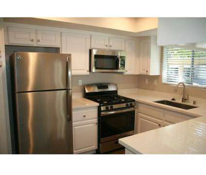 1 Bed - The Cascades at 8604 E Whitewater Dr in Anaheim CA is a Apartment