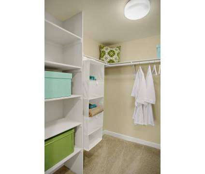 2 Beds - The Cascades at 8604 E Whitewater Dr in Anaheim CA is a Apartment