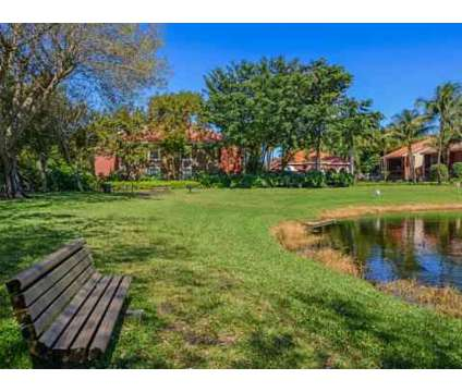3 Beds - Village Place at 2111 Brandywine Road in West Palm Beach FL is a Apartment
