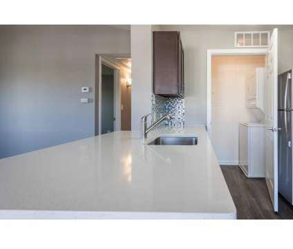 2 Beds - Orchard Village Apartments at 1240 West Indian Trail in Aurora IL is a Apartment