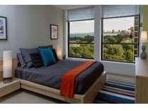 2 Beds - Regents Park
