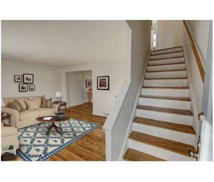 2 Beds - Adams Park Apartments at 6a Weis Rd in Albany NY is a Apartment