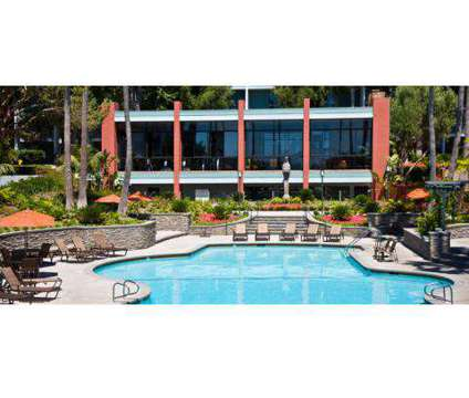 Studio - Ocean Club (Reduced Rents) at 300 The Village Dr in Redondo Beach CA is a Apartment