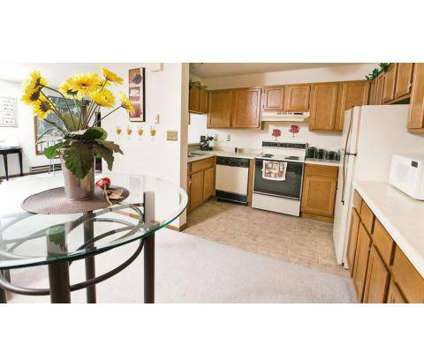 2 Beds - Westfield Apartments at 9208 W Allerton Avenue in Greenfield WI is a Apartment