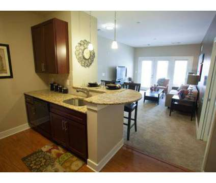 2 Beds - Madison New Britain at 1500 Manor Drive in Chalfont PA is a Apartment