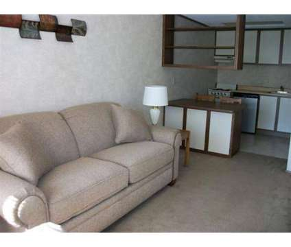 2 Beds - York Square Apartments at 275 Braden School Road (chippewa in Beaver Falls PA is a Apartment