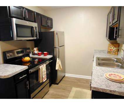 2 Beds - Lake Brandt Apartments at 2403 Lake Brandt Place in Greensboro NC is a Apartment
