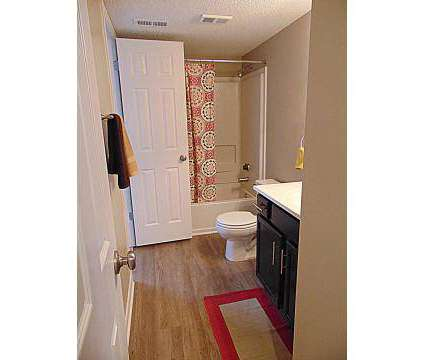 3 Beds - Lake Brandt Apartments at 2403 Lake Brandt Place in Greensboro NC is a Apartment