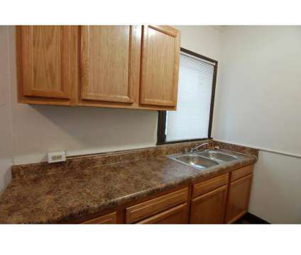 2 Beds - Magnolias, The at 3340 North Meridian in Indianapolis IN is a Apartment