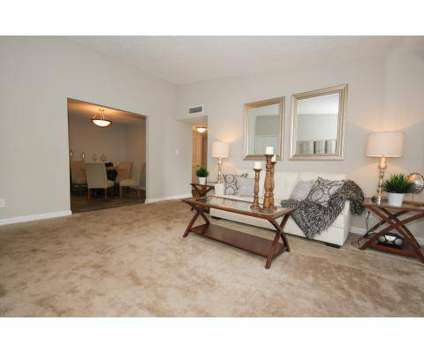 2 Beds - Corners at Holcomb Bridge at 301 Noble Forest Dr in Norcross GA is a Apartment