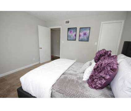 2 Beds - Highland Corners at 301 Noble Forest Dr in Norcross GA is a Apartment