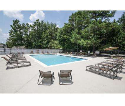 3 Beds - Corners at Holcomb Bridge at 301 Noble Forest Dr in Norcross GA is a Apartment