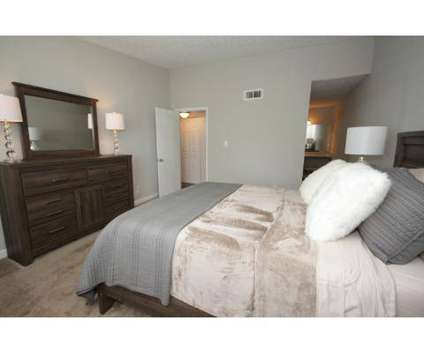3 Beds - Highland Corners at 301 Noble Forest Dr in Norcross GA is a Apartment