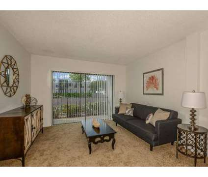1 Bed - Del Oro Apartment Homes at 7001 Nw 16th St in Plantation FL is a Apartment