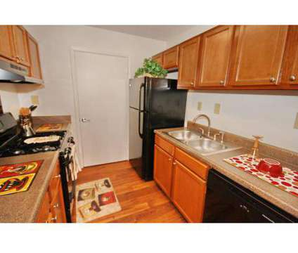 1 Bed - Woodland Trace at 1669 Iris Drive Se in Conyers GA is a Apartment