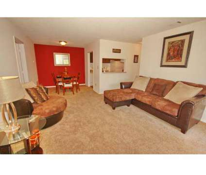 2 Beds - Woodland Trace at 1669 Iris Drive Se in Conyers GA is a Apartment
