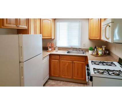 2 Beds - Alderwood Park at 277 Junction Avenue in Livermore CA is a Apartment