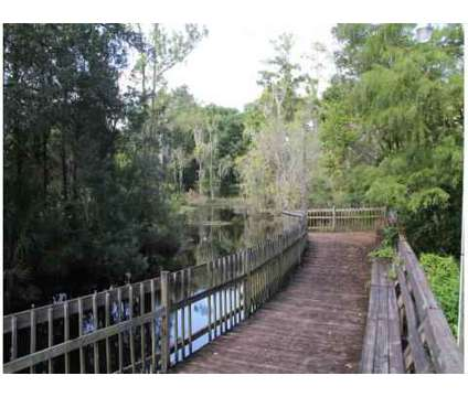 3 Beds - Silversmith Creek at 7211 Crane Ave in Jacksonville FL is a Apartment