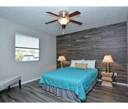 1 Bed - Terrain at 5112 S 1st St in Austin TX is a Apartment