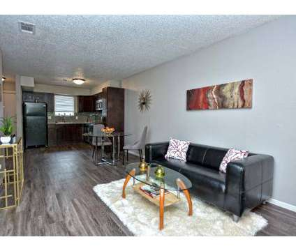 2 Beds - Terrain at 5112 S 1st St in Austin TX is a Apartment