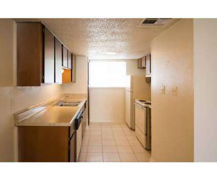 1 Bed - English Aire at 1919 Burton Drive in Austin TX is a Apartment