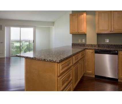 2 Beds - Vista Condominiums at 3838 Rainbow Blvd in Kansas City KS is a Apartment