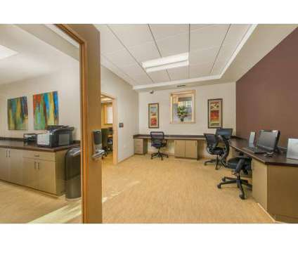 1 Bed - The Enclave at 1200 N 62nd St in Wauwatosa WI is a Apartment