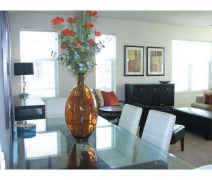 2 Beds - The Enclave at 1200 N 62nd St in Wauwatosa WI is a Apartment