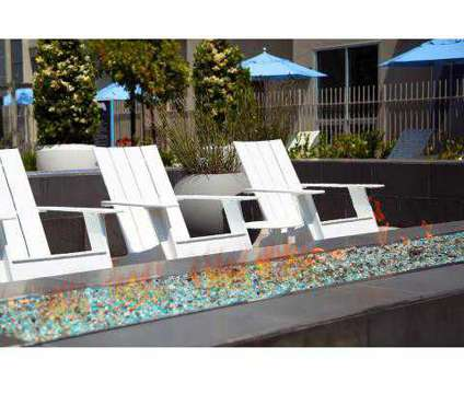 Studio - Mosaic at Riverpark at 500 Forest Park Boulevard in Oxnard CA is a Apartment