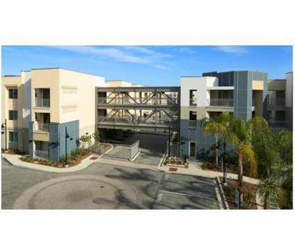 2 Beds - Mosaic at Riverpark at 500 Forest Park Boulevard in Oxnard CA is a Apartment