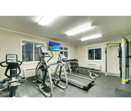 1 Bed - Cimarron Apartments at 10767 Cimarron St in Firestone CO is a Apartment