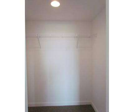 2 Beds - Flagler on the River at 340 West Flagler St in Miami FL is a Apartment