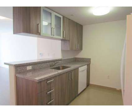 3 Beds - Flagler on the River at 340 West Flagler St in Miami FL is a Apartment