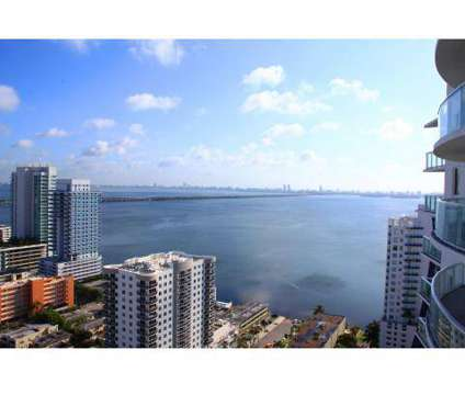 1 Bed - 22 Skyview at 425 Ne 22nd St in Miami FL is a Apartment