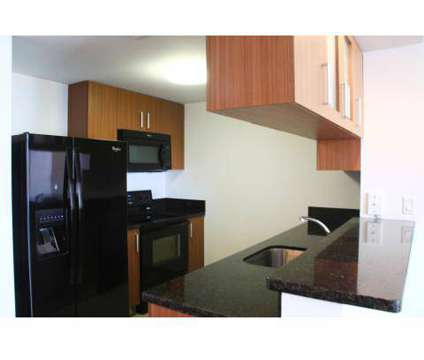 2 Beds - 22 Skyview at 425 Ne 22nd St in Miami FL is a Apartment