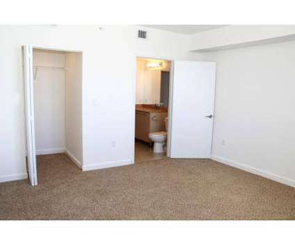 3 Beds - 22 Skyview at 425 Ne 22nd St in Miami FL is a Apartment