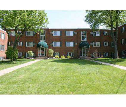 1 Bed - Westview North Apartments at 9750 Westview Dr in Parma OH is a Apartment