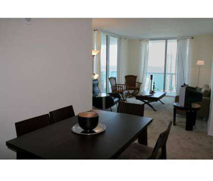 1 Bed - 25 Biscayne Park at 250 Ne 25 St in Miami FL is a Apartment