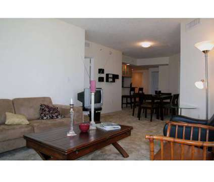 2 Beds - 25 Biscayne Park at 250 Ne 25 St in Miami FL is a Apartment