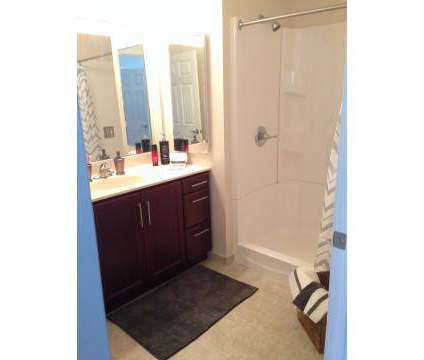Studio - Beacon Pointe Luxury Apartments at 9503 State Rd in Philadelphia PA is a Apartment