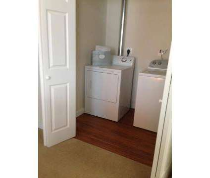 1 Bed - Beacon Pointe Luxury Apartments at 9503 State Rd in Philadelphia PA is a Apartment