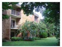 2 Beds - University Heights Apartments