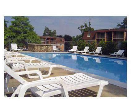 2 Beds - University Heights Apartments at 250 Colonnade Dr in Charlottesville VA is a Apartment
