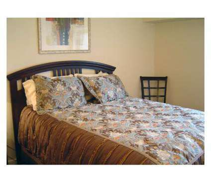 3 Beds - University Heights Apartments at 250 Colonnade Dr in Charlottesville VA is a Apartment