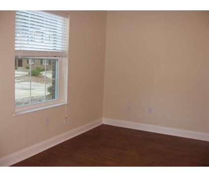 2 Beds - Mission Ridge at 802 Veterans Parkway in Hinesville GA is a Apartment