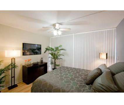 3 Beds - Waena Apartments at 1320 Aala St in Honolulu HI is a Apartment