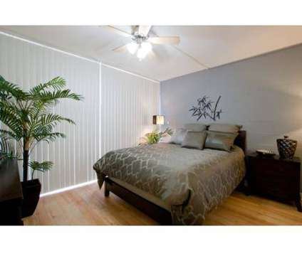 4 Beds - Waena Apartments at 1320 Aala St in Honolulu HI is a Apartment