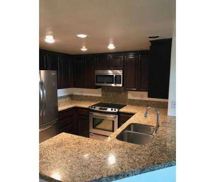 2 Beds - 555 Barrington at 555 South Barrington Avenue in Los Angeles CA is a Apartment